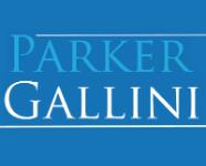 Parker Gallini LLP