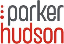 Parker, Hudson, Rainer & Dobbs LLP