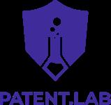 Patent.Lab + ' logo'