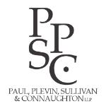 Paul, Plevin, Sullivan & Connaughton LLP