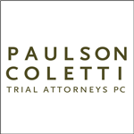 Image for Paulson Coletti Trial Attorneys PC