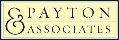 Image for Payton & Associates, LLC