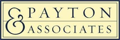 Payton & Associates, LLC