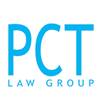 Image for PCT Law Group