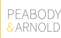 Image for Peabody & Arnold LLP