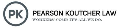 Pearson Koutcher Law