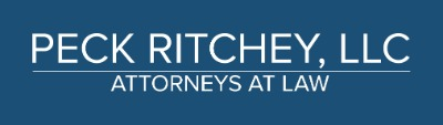 Image for Peck Ritchey, LLC