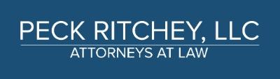 Peck Ritchey, LLC + ' logo'