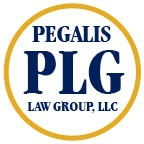 Image for Pegalis Law Group, LLC