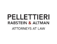 Image for Pellettieri, Rabstein & Altman