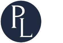 Penner Lowe Law Group , LLC Logo