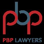 Image for Perez Bryan Procope LLP