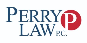 Image for Perry Law  P.C.