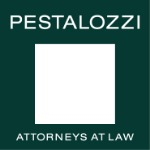 Pestalozzi + ' logo'