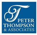 Image for Peter Thompson & Associates