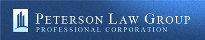 Image for Peterson Law Group Professional Corporation