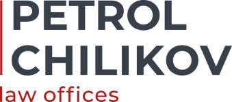 Petrol Chilikov Law Offices + ' logo'
