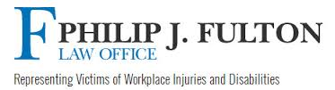 Philip J. Fulton Law Office