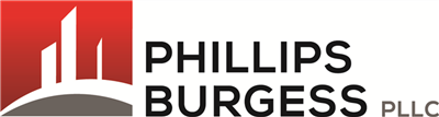 Image for Phillips Burgess PLLC