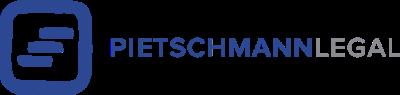 Image for Pietschmann Legal Rechtsanwaltsgesellschaft mbH