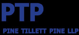 Pine Tillett Pine LLP