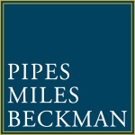 Pipes Miles Beckman, LLC