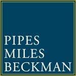 Pipes Miles Beckman, LLC