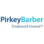 Pirkey Barber PLLC