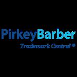 Pirkey Barber PLLC