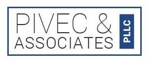 Pivec & Associates PLLC