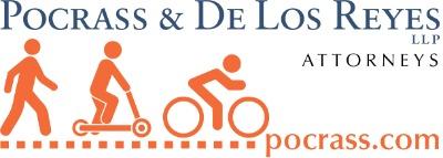 Pocrass & De Los Reyes LLP