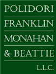 Image for Polidori Franklin Monahan & Beattie L.L.C.