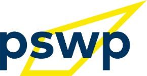 Posser Spieth Wolfers & Partners + ' logo'