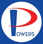 Powers Law Firm PA + ' logo'