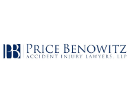 Image for Price Benowitz LLP