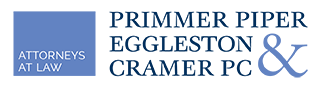 Primmer Piper Eggleston & Cramer PC + ' logo'