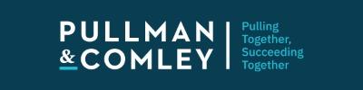 Pullman & Comley LLC