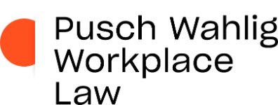 Image for Pusch Wahlig Workplace Law
