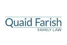 Quaid Farish, LLC
