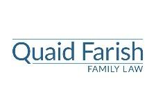 Quaid Farish, LLC