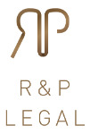 Image for R & P Legal