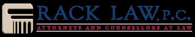 Rack Law, P.C.