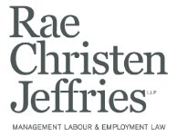 Image for Rae Christen Jeffries LLP