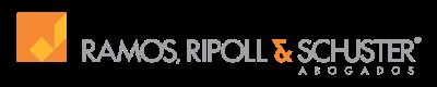 Image for Ramos, Ripoll & Schuster Abogados