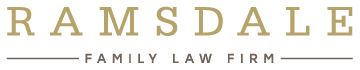 Ramsdale Family Law Firm + ' logo'