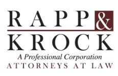 Rapp & Krock, PC