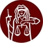Ray Robinson Law Co., L.P.A. + ' logo'
