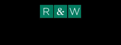 Raybin & Weissman, P.C.