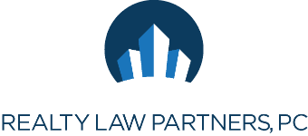 Image for Realty Law Partners, PC