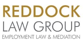 Reddock Law Group